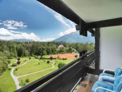 Kaysers Tirolresort – Wohlfühlhotel für Erwachsene, Rollerweg 334, 6414, Mieming
