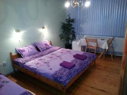 Guest House Drakite, 37 3th March str., 3900, Belogradchik