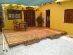 Residencial Choele Choel, Pichi Mahuida 379, 8521, Las Grutas