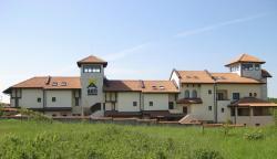 Asti Arthotel, Sinemorets Village, 8279, Sinemorets