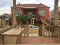 Baku Villa Mardakan, Nusret Memmedov 27, AZ1000, Mardakan