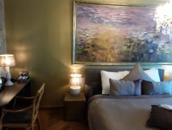 B&B Art Of Dreams, Markt 14, 2430, Laakdal