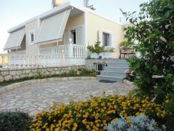 Oruci Apartments, Rr.  Tafil Buzi 11, 9706, Ksamil