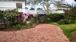 Grato Guesthouse, Kolgans Road, Plot 140, Onderstepoort, Pretoria North, 0110, Honeyvale