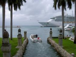 Marinero Aruba, Mendelsohnstraat 1A,, Oranjestad