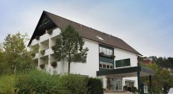 Hotel Kieferneck, Lerchenweg 1, 29549, Bad Bevensen