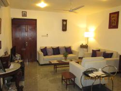 Trans Lanka Leisure, Windcrest Residence, 208B Kamathawatte Road Rajagiriya, 10100, Sri Jayewardenepura Kotte
