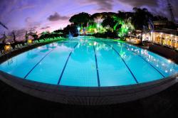 Country Lodge Hotel & Resort Beirut, Bsalim Main Street,, Jall adh Dhi'b