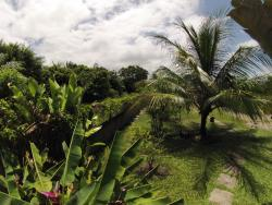 Family Guest House, Rua da Tiririca 66, 45426-000, Ilha de Boipeba
