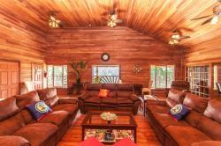 Dream Valley Jungle Resort, Young Gial Road, Teakettle Village, 0000, Teakettle Village