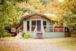 Chestnut Glade, 20 Manby Road, 3778, Narbethong