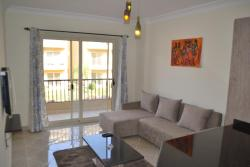 Apartment at The View Resort, The View Resort - nº 25, Apartment B2, 11341, Sharm El Sheikh