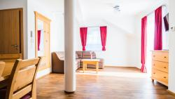 Cityhouse Apartments Schladming, Pfarrgasse 1, 8970, Шладминг