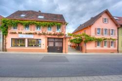 Hotel Altes Weinhaus, Breitenweg 7-9, 67435, Neustadt an der Weinstraße