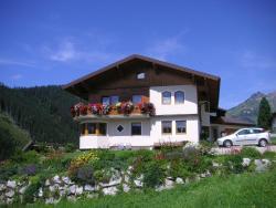 Aparthaus Birkenheim, Filzmoos 213, 5532, Filzmoos