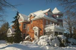 Markdale Manor Bed & Breakfast, 66 Toronto Street South, N0C 1H0, Markdale
