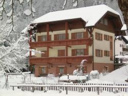 Gästehaus Struggl, Dorfstraße 85, 9552, Steindorf am Ossiacher See