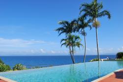 Taveuni Island Resort & Spa, Matei, 00000, Matei