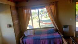 Cabañas Cuatro Sueños, Calle Los Talas S/n,  Departamento  Calamuchita, Cordoba, 5194, Los Reartes