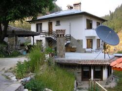 Villa Dani, selo Sokoltsi ,Smolian, 4751, Sokolovtsi