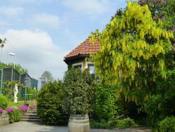 Gasthof Hohlwegwirt, Salzburger Straße 84, 5400, Hallein