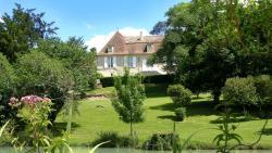 La Chartreuse du Bignac - Chateaux et Hotels Collection, Le Bignac, 24520, Saint-Nexans