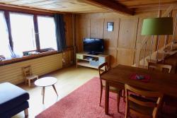 Apartment Sandgasse, Sandgasse 2, 8767, Elm