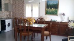 Apartment Calle Illescas, Calle Illescas 6, 45230, Numancia de la Sagra