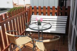 Apartment Los Naranjos, 3 Calle Chafari, 35508, Argana