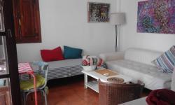 Apartment Calle Delfin, Calle Delfin 7 - Edificio Delfin, 29692, Castillo de Sabinillas