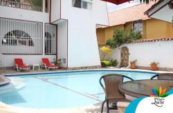 Quinta Lucia, Carrera 4 # 9-71 Barrio Santa Teresita, 252647, Anapoima