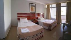 Fajara All Inclusive Resort, Atlantic Boulevard, 10,, Fajara