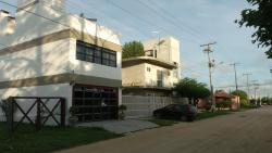 Pousada Villa del Sur, Rua Caçapava, 546 Cassino, 96205-010, Olimpo