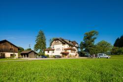 Landgasthof Kinzigstrand, Reiherwald 1, 77781, Biberach bei Offenburg