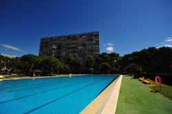 Apartamentos Princicasim Orange Costa, Bisbe Serra, s/n, 12560, Benicàssim