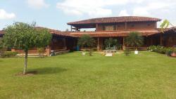 Finca Villa Ruby, vereda ligueron, 762047, Puerto Alejandría