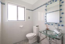 Merindah Luxury Beach House, 7 Merinda Crescent, 4183, Point Lookout