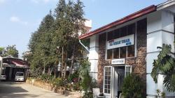Maymyo Sa Khan Tha Hotel, Site No.157/A, Block No.5 Mandalay-Lashio Road 9Near Yoma Bank), Pyin Oo Lwin,, Pyin Oo Lwin