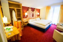 Hotel Enzian, Zauchensee 15, 5541, Zauchensee