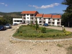 Centre for Health, 662 32 Кортенски Минерални Бани, 8914, Banya