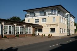 Hotel Alt Riemsloh, Alt Riemsloh 51, 49328, Piepenbrink