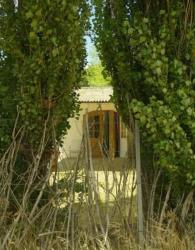 Anna´s House, Villa Llanquin (35 km north of Bariloche), 8401, Villa Llanquin
