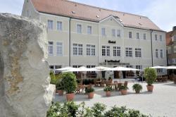 Martinshof, Eugen-Bolz-Platz 5, 72108, Rottenburg