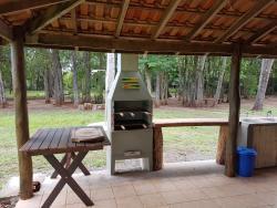 Fazenda Ype, MS 178, km 3 Rodovia Bonito/Bodoquena Casa na Fazenda, 79290-000, Bonito