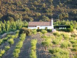 Holiday Home Loma de los Almendros, Calle Loja 18, 18120, Alhama de Granada