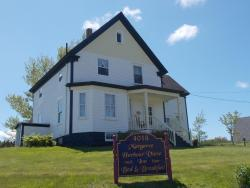 Margaree Harbour View Inn, 4018 Shore Road, B0E 2B0, Margaree Harbour