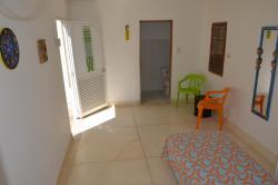 Mi Casa en Ipauratu, Calle 4 4#143, 082007, Paluato