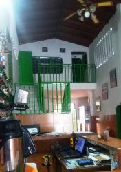 Hotel Villa Prada del Rosario, Calle 5 No. 9 - 43 Barrio Gramalote Municipio Villa del Rosario, 005943, Villa del Rosario