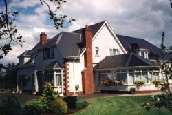 Caldhame Lodge, 102 Moira Rd Crumlin Co Antrim, BT294HG, Crumlin