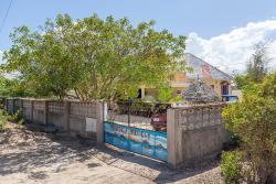 Villa Marcela, Off Road, Uroa,, Bi Moja